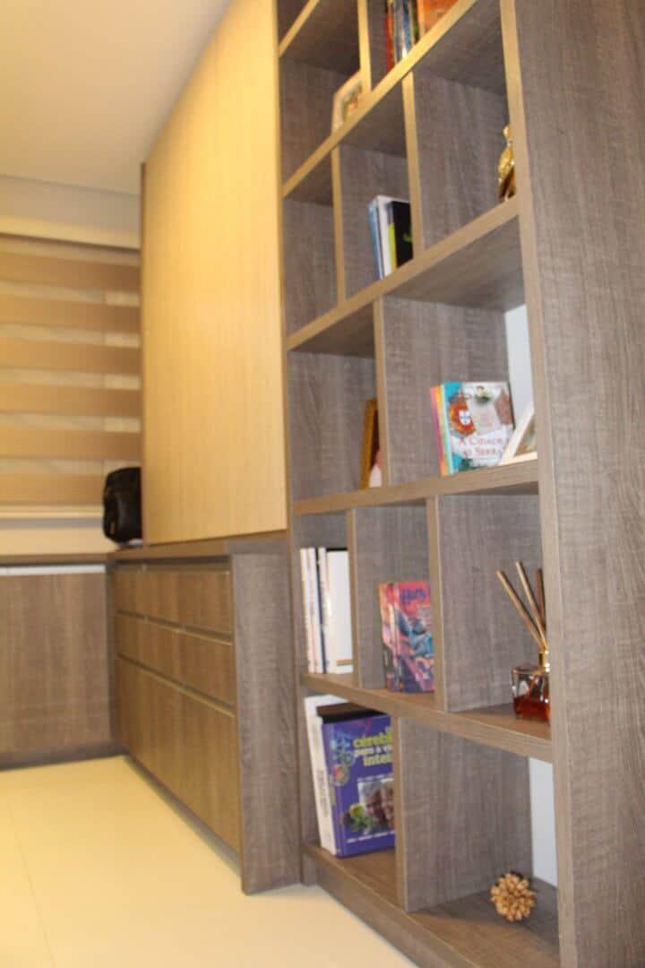 moveis-sob-medida_escritorio-galeria-17