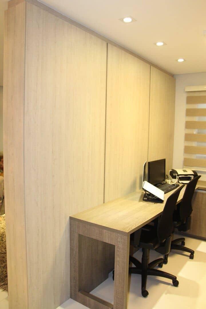 moveis-sob-medida_escritorio-galeria-18