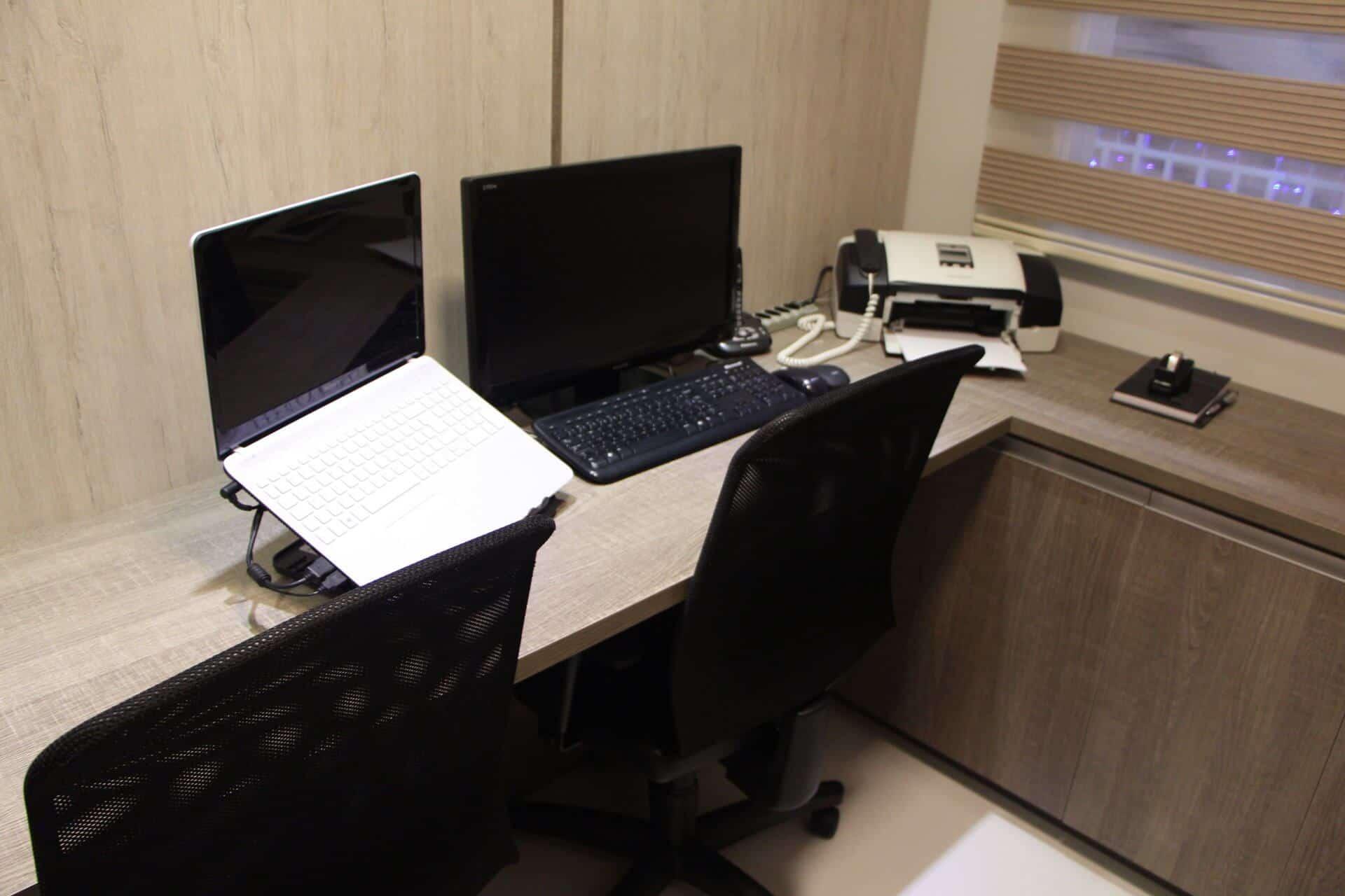 moveis-sob-medida_escritorio-galeria-19