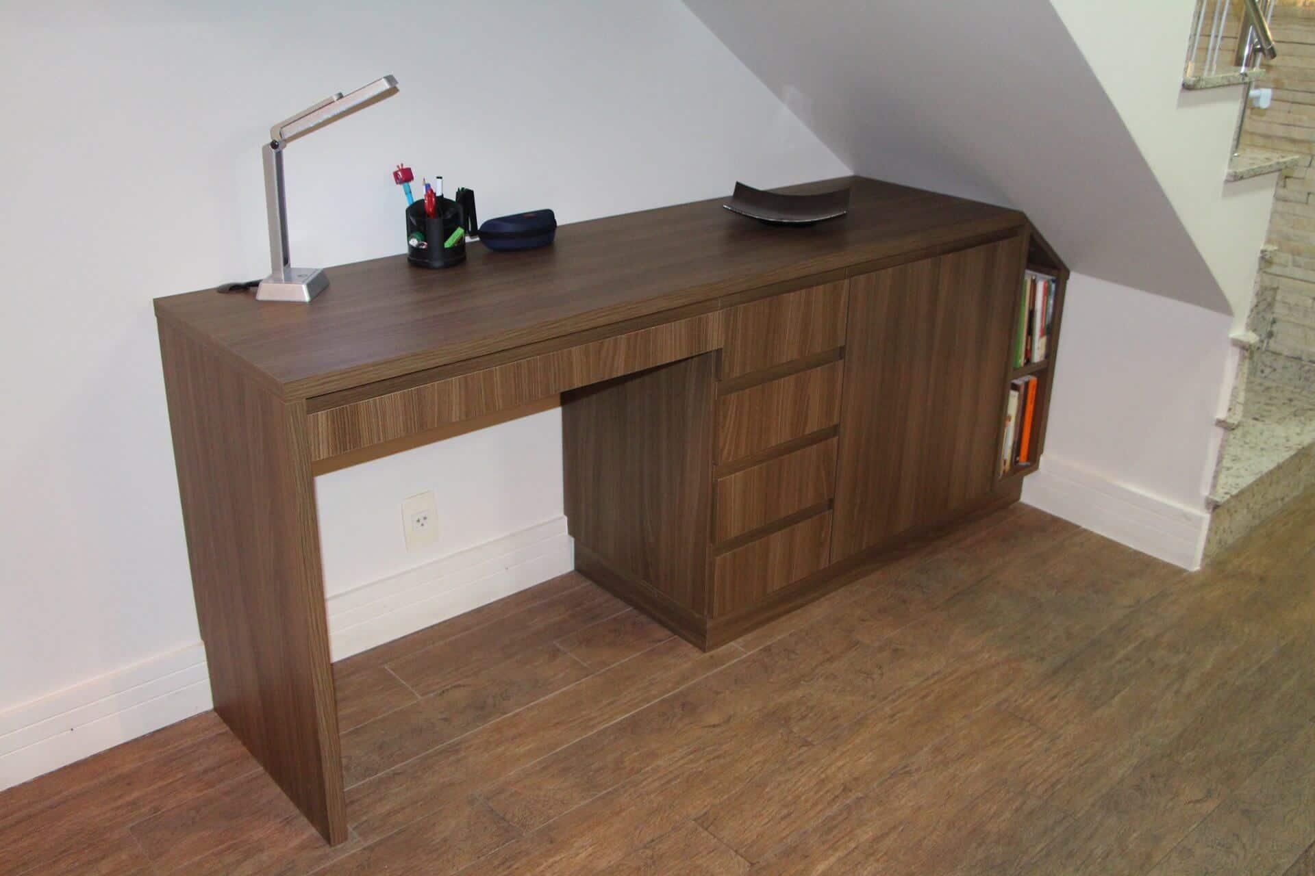 moveis-sob-medida_escritorio-galeria-2