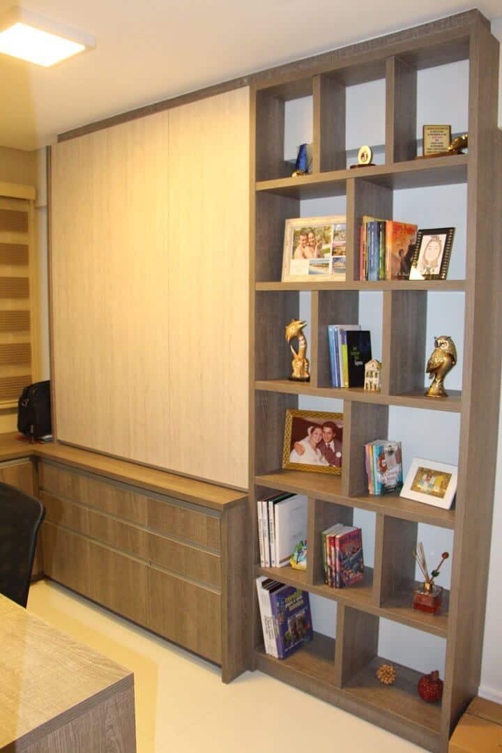 moveis-sob-medida_escritorio-galeria-20
