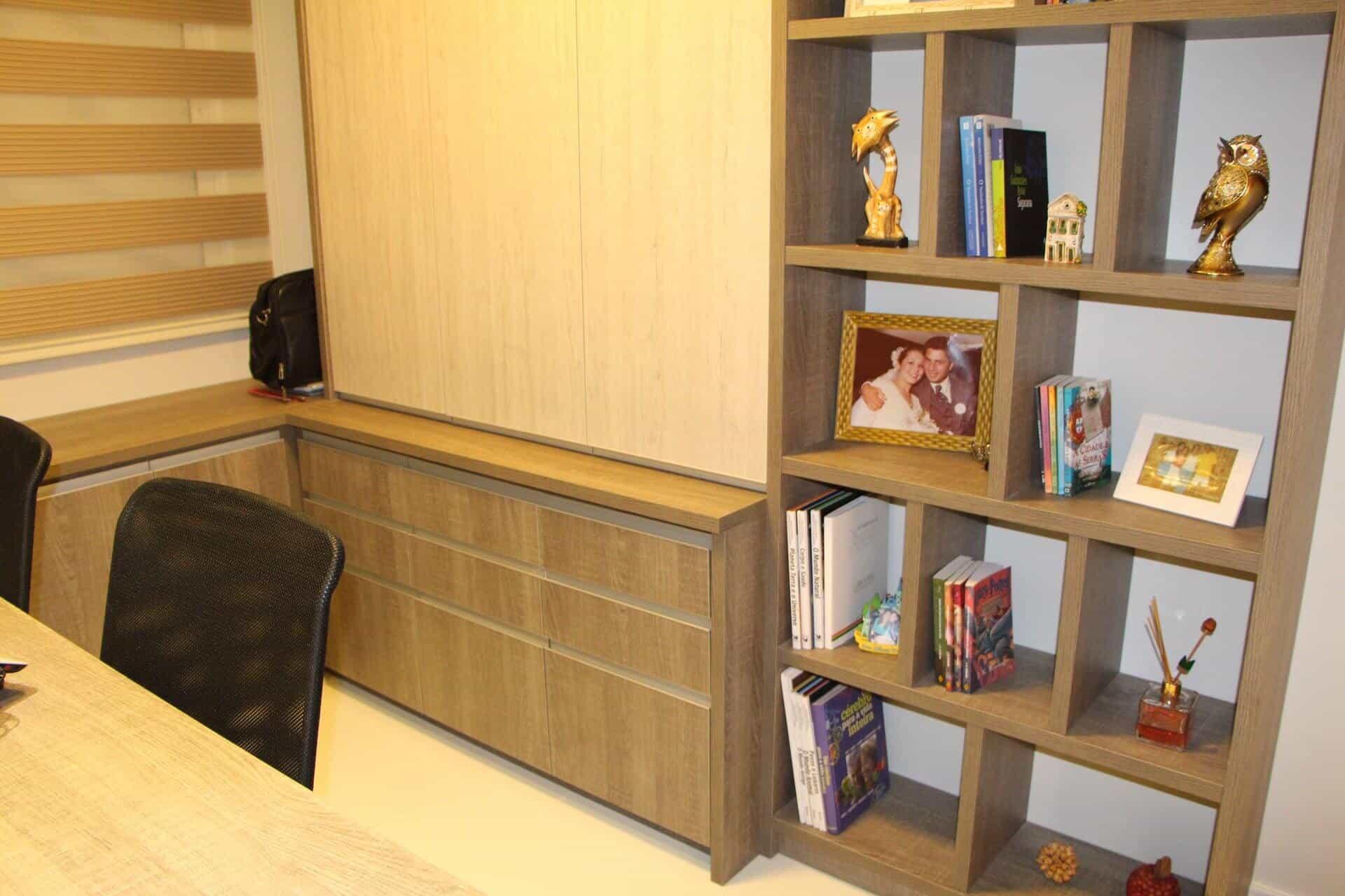 moveis-sob-medida_escritorio-galeria-22