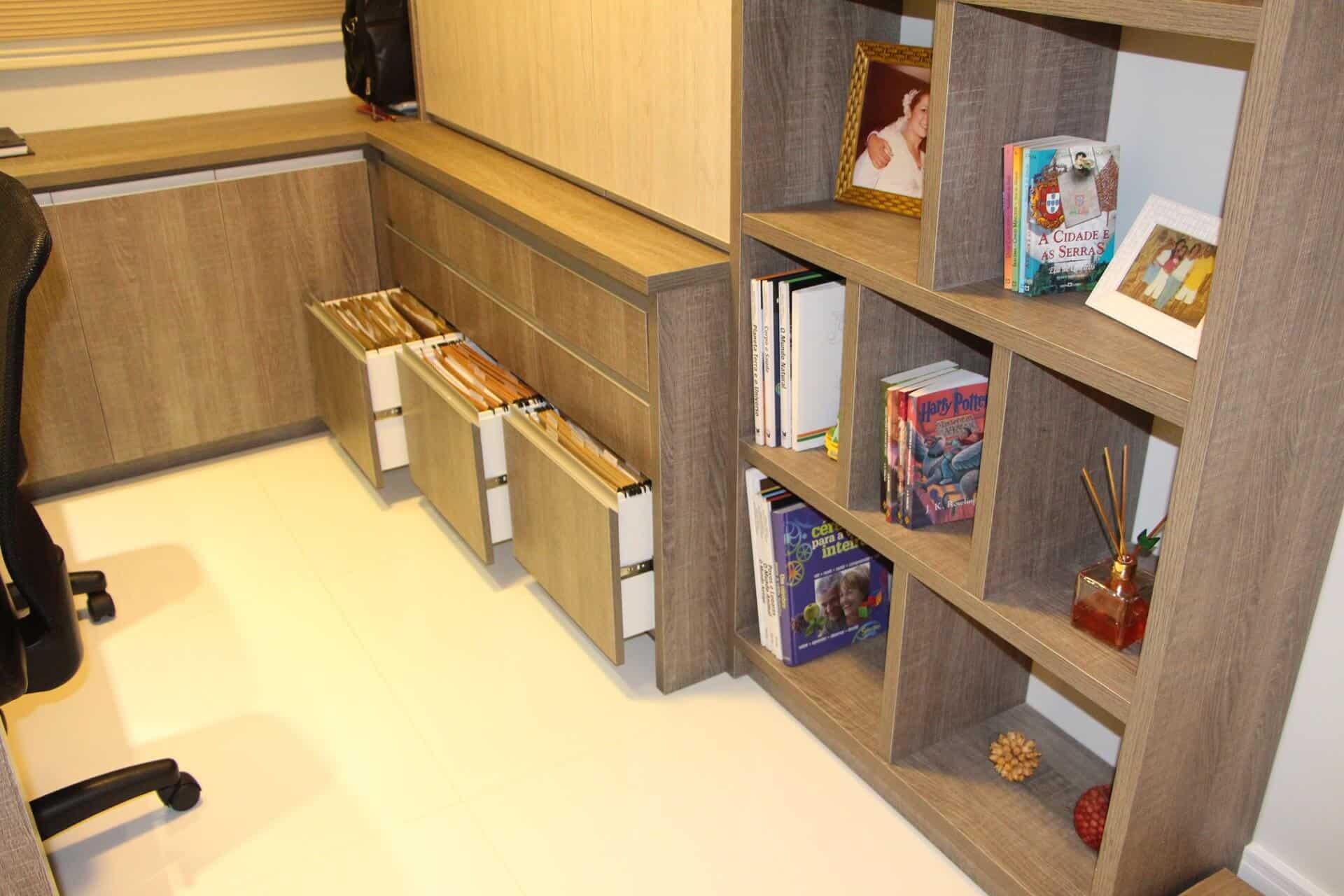 moveis-sob-medida_escritorio-galeria-23