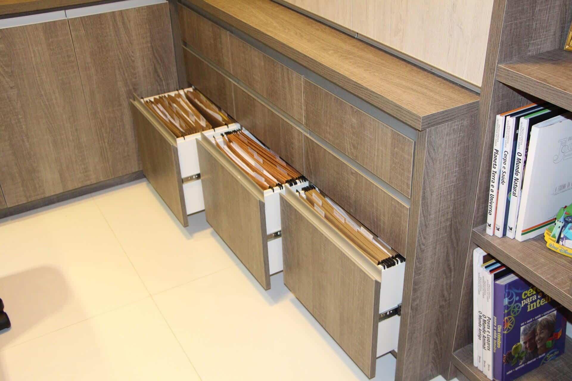 moveis-sob-medida_escritorio-galeria-24