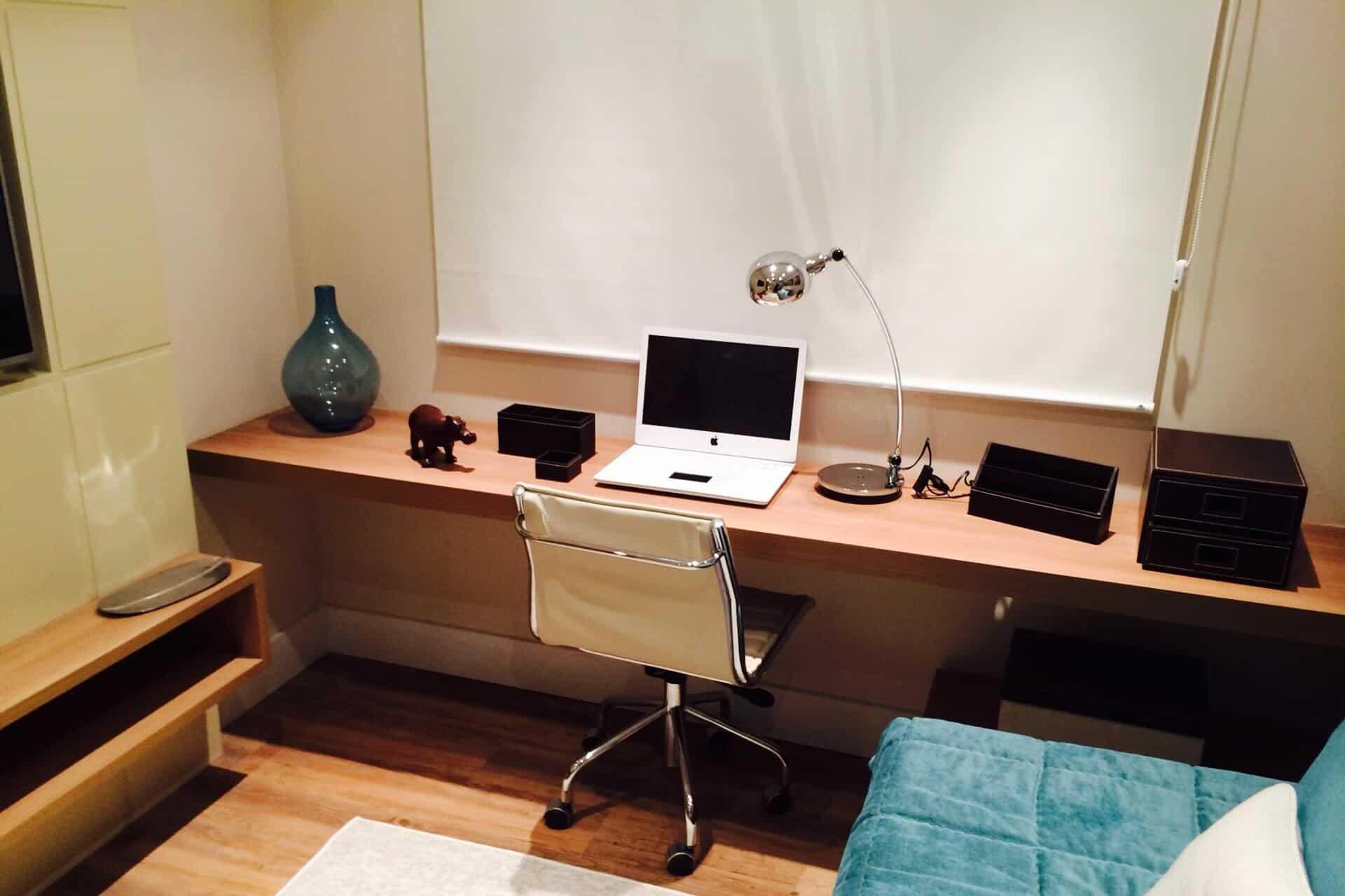 moveis-sob-medida_escritorio-galeria-25