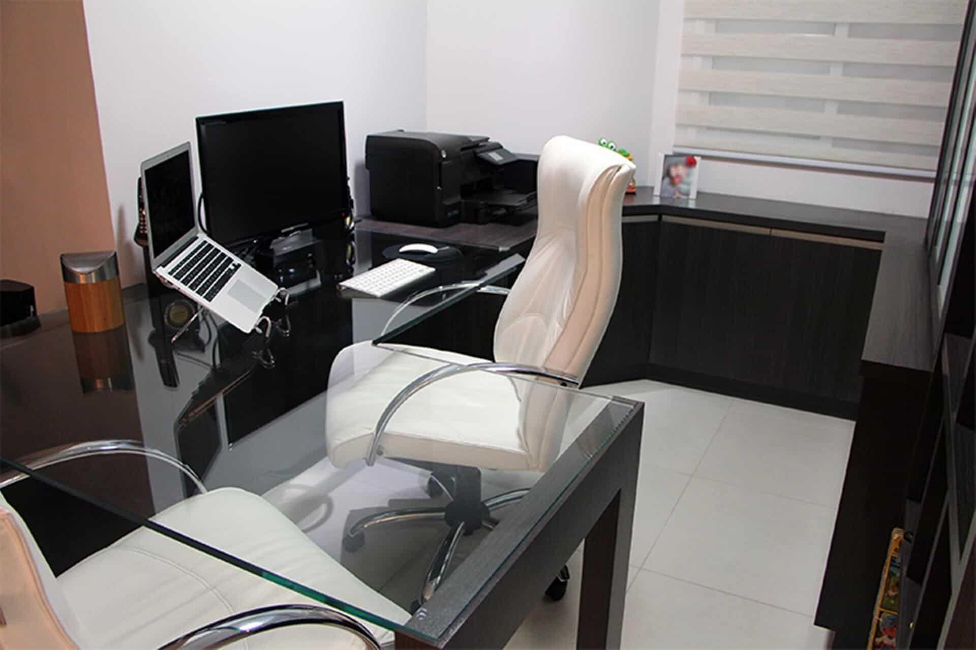 moveis-sob-medida_escritorio-galeria-28