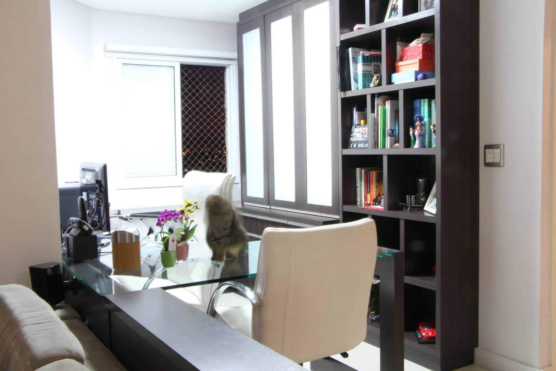 moveis-sob-medida_escritorio-galeria-3