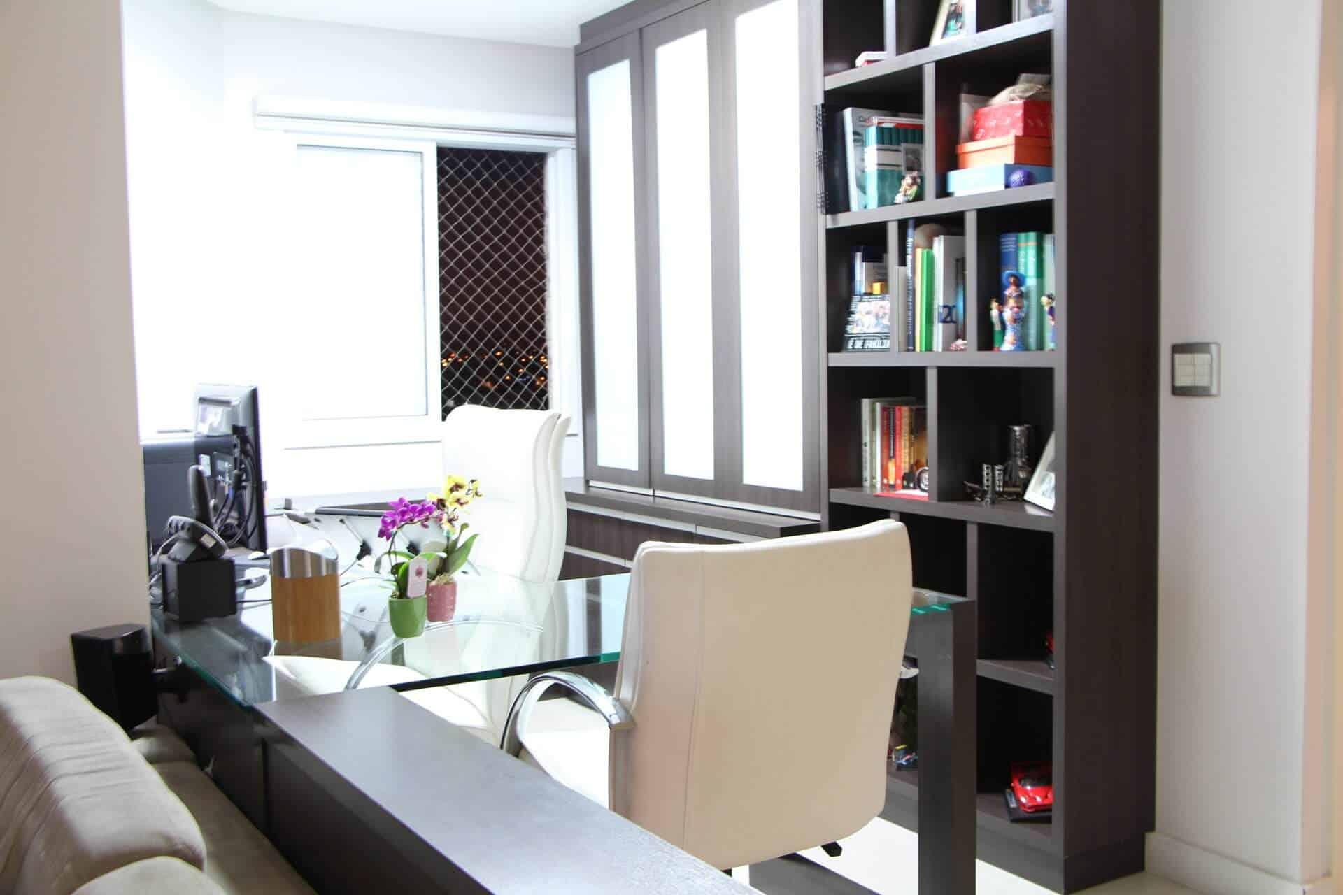 moveis-sob-medida_escritorio-galeria-4