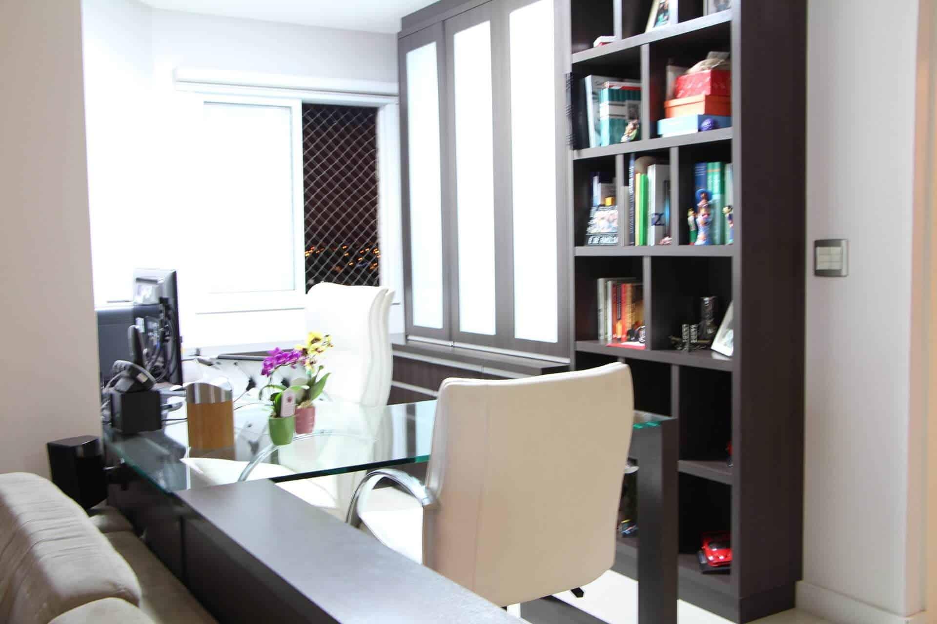 moveis-sob-medida_escritorio-galeria-5