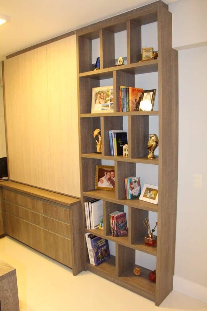 moveis-sob-medida_escritorio-galeria-7