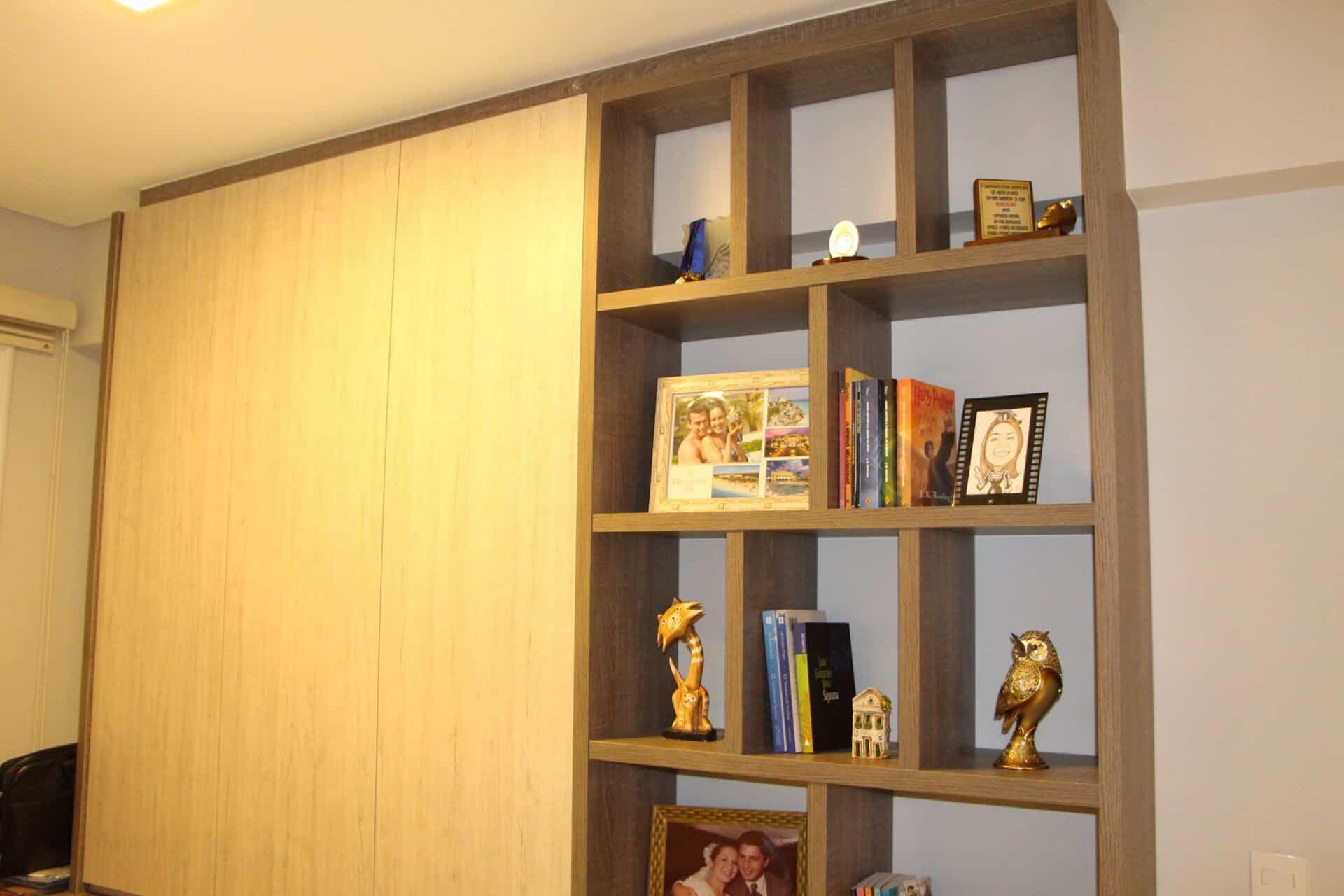 moveis-sob-medida_escritorio-galeria-8