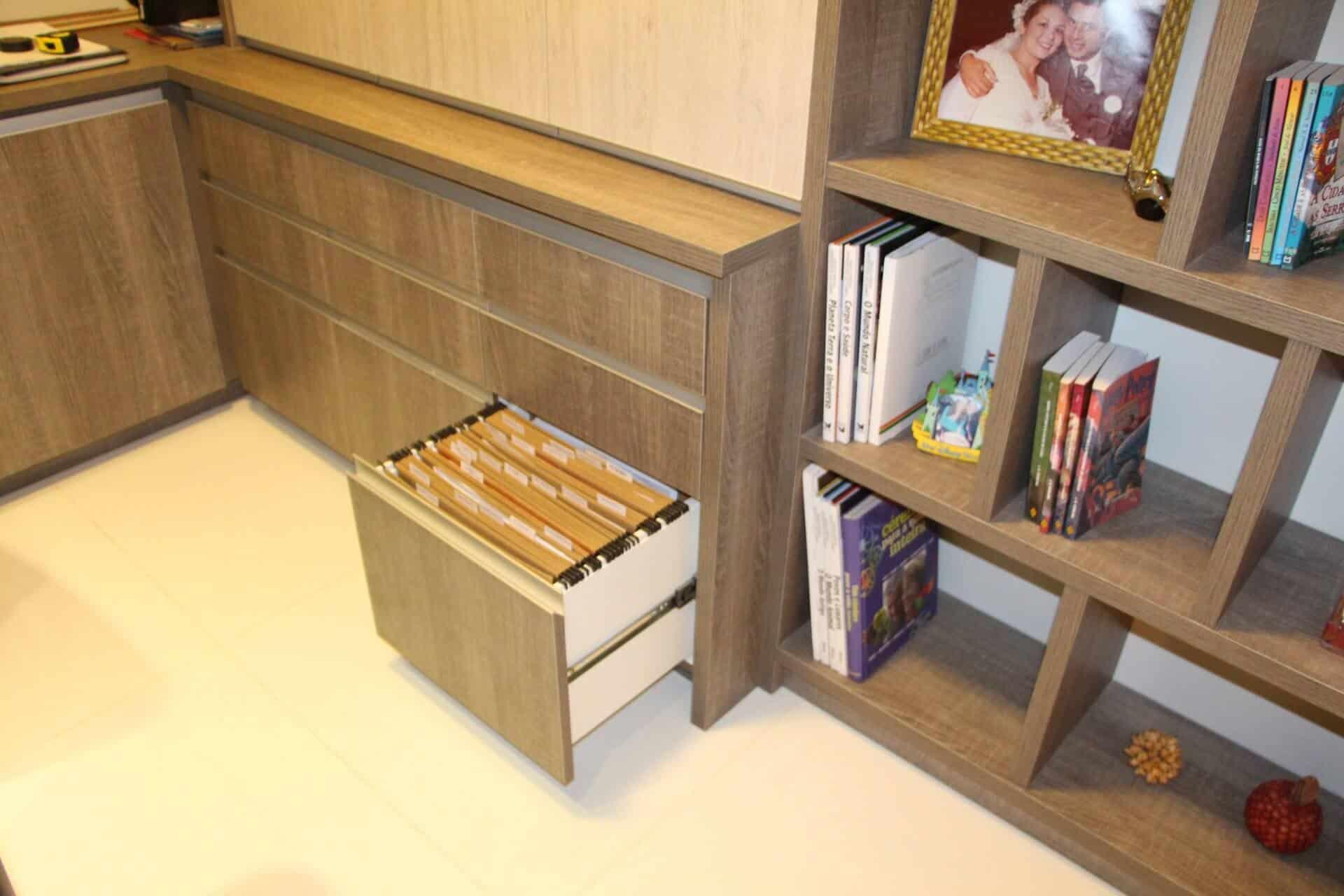 moveis-sob-medida_escritorio-galeria-9