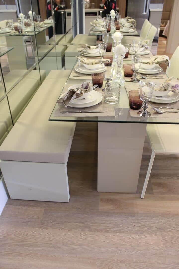 moveis-sob-medida_sala-de-jantar-galeria-12