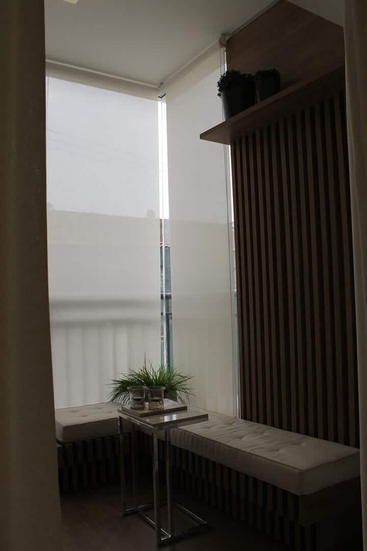 moveis-sob-medida_varanda-galeria-12
