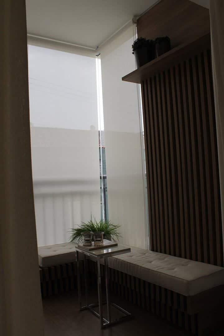 moveis-sob-medida_varanda-galeria-13